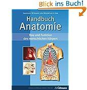 E.-J. Speckmann und W. Wittkowski (Autor) (64)Neu kaufen:   EUR 9,99 51 Angebote ab EUR 7,83