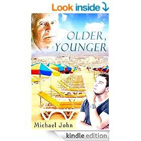 Older, Younger