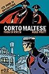 Corto Maltese - Favola di Venezia #2:...