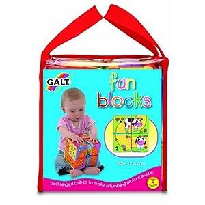 related product clippasafe corner toy hammock   baby toys  rh   dababytoys blogspot