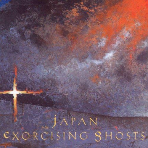 Exorcising Ghosts, Japan