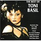 The Best of Toni Basil
