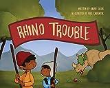 Rhino Trouble