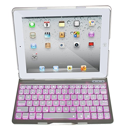 Bluetooth keyboard for ipad 3 reviews