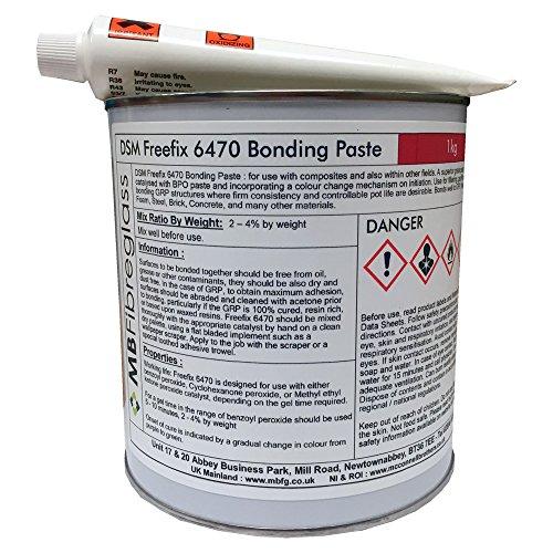 dsm-freefix-6470-bonding-paste-1kg-including-hardener