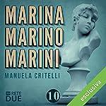 Marina Marino Marini 10 | Manuela Critelli