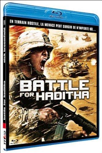 ����� �� ������ / Battle For Haditha (2007) BDRemux