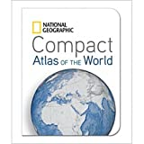 National Geographic Compact Atlas of the World (0606268405) by National Geographic Society (U. S.)