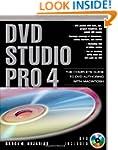 DVD Studio Pro 4: The Complete Guide...