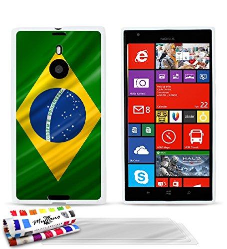 carcasa-flexible-ultrafina-blanca-original-de-muzzano-estampada-de-brasil-bandera-para-nokia-lumia-1