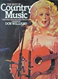 img - for 'BEST OF COUNTRY MUSIC, THE' book / textbook / text book