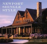 Newport Shingle Style