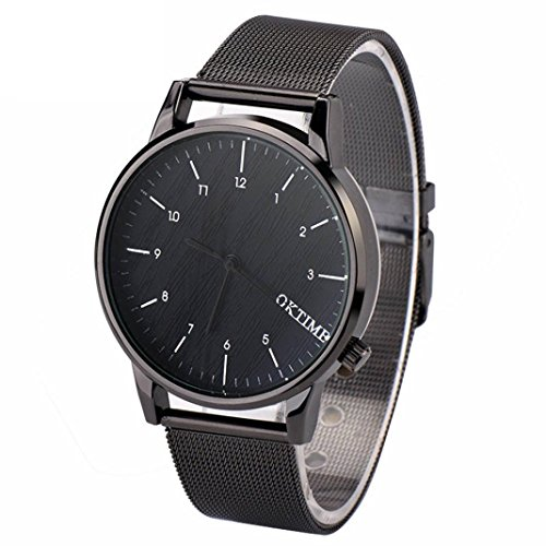 familizo-metal-business-mens-analog-quartz-vogue-wristwatch-black
