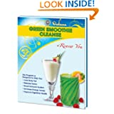 7 Day Green Smoothie Cleanse Ebook  30DYC 30 Days to Fit   Fabulous