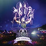 Rocks Donington 2014 [3 LP/DVD Combo][Limited Edition]