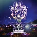 Rocks Donington 2014 (DVD + 3 LP Vinyl)