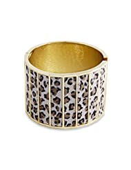 Young & Forever Fashionista Designer Chain Cuff Bracelet For Women