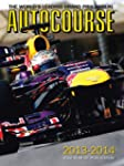 Autocourse 2013/14: The World's Leadi...