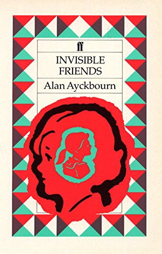 an analysis of the relationship portrayed in the play confusions by alan ayckbourn