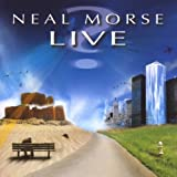 Question Mark Live by Neal Morse