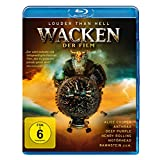 Wacken - Der Film inkl. 2D-Version