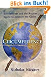 Circumference: Eratosthenes and the A...
