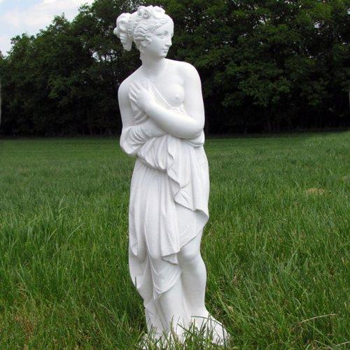 """Statue """"Venus von Canova"""", Replik online kaufen"""