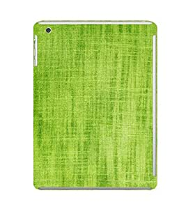 EPICCASE greenery Mobile Back Case Cover For Apple Ipad Mini 2 (Designer Case)