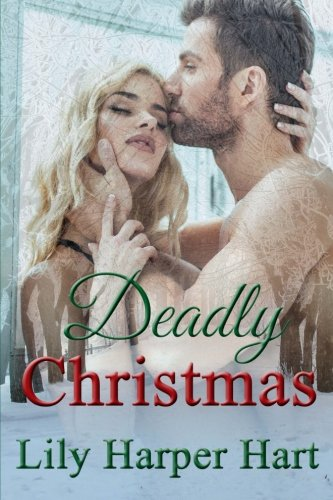 deadly-christmas-hardy-brothers-security-volume-14