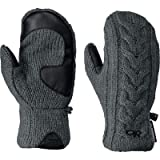 Outdoor Research Women's Pinball Mittens thumbnail