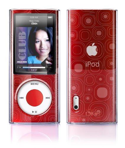 vibes-jelly-case-for-ipod-nano-5-g-orbitz