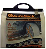 AutoSock AS_HP_540E Chaussette à neige pour pneu taille HP 540 E...