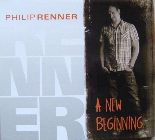 a-new-beginning-audio-cd