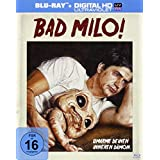 Bad Milo! inkl. Digital Ultraviolet