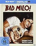 Bad Milo!  (inkl. Digital Ultraviolet) [Blu-ray]