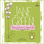Second Chance | Jane Green