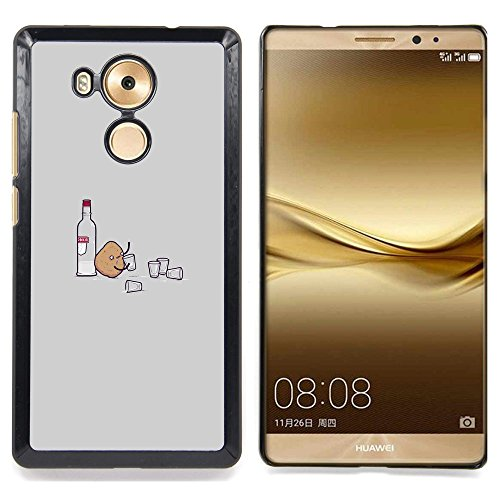potato-vodka-party-funny-designed-hard-plastic-protective-case-king-case-for-huawei-mate-8