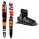 Connelly Outlaw Slalom Water Ski 2014 67in\Large
