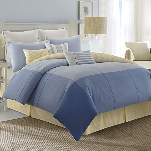 Christmas Bedspreads And Comforters front-1073973