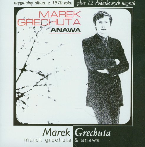 Marek Grechuta - Ocalic od zapomnienia - Golden Greats Hits - Zortam Music