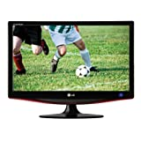 LG M227WDP 22-inch Full HD 1080p LCD TV/Monitor  (5ms, 10000:1, HDMI)by LG Electronics