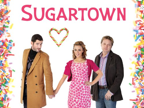 Sugartown Season 1