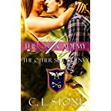 C. L. Stone (Author) Download:   $3.99