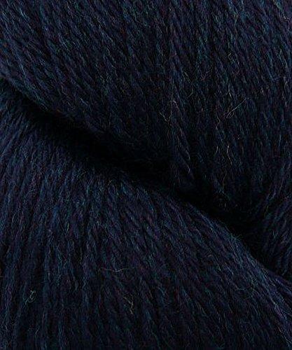 Cascade 220 Yarn #9449 Midnight Heather