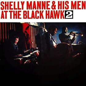 At The Black Hawk 2