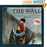 The Wall (Reading Rainbow Books)