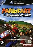 Mario Kart : Double Dash !!
