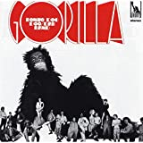 Gorillaby Bonzo Dog Band