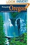 Photographing Oregon (Phototripsusa)