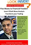 Five Waves to Financial Freedom: Lear...